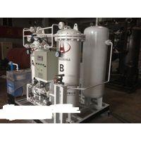 山东菏泽大量生产提取氧气、氮气设备——菏锅牌工业制氧机、制氮机
