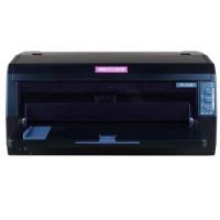 映美(Jolimark)FP-312K 针式打印机,映美312K,票据打印机