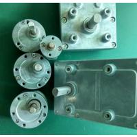供应巨腾齿轮减速电机、直齿减速、斜齿减速、低速电机、变速电机