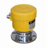 微波堵料开关( 微波流量探测器) 型号:WD/HFJ100