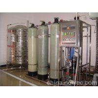 珠海养殖用纯水设备、养殖场纯净水设备、珠海普洛尔反渗透设备厂家