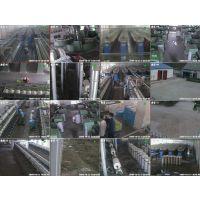 上海浦东区监控安装,浦东区网络布线摄像头安装工程【价格实惠】