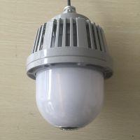 GC203LED防爆固态照明灯华荣GCD616隔爆型照明灯三防灯防眩泛光灯