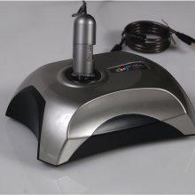 CBS皮肤分析仪,皮肤测试仪,智能皮肤分析仪,皮肤检测仪器