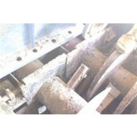 污泥干燥机,一新干燥多年好品质,污泥干燥机适用范围