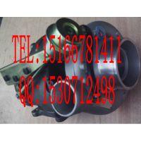 立即咨询【康明斯A2300起动马达4078800,油封,节温器】