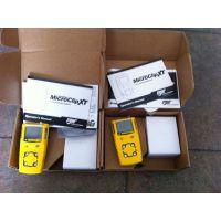 维修MC2-W多合一气体检漏仪供应加拿大BW四合一气体报警仪