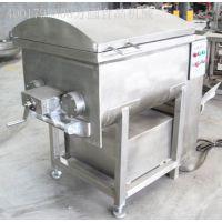 郑州方圆食品机械供应-拌馅机