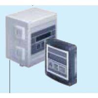 供应电导率仪LXV404.99.00222 SC200控制器