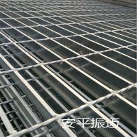 平台钢格板#镀锌平台钢格板#河北镀锌平台钢格板厂家