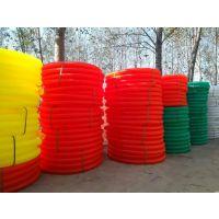 抽粪车专用管.吸粮管.2寸——8寸 PVC牛筋管,阳谷四通塑胶