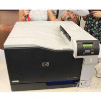 惠普 5225系列打印机