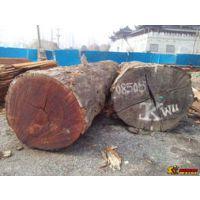 青岛木材进口清关流程