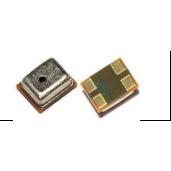 供应ZTS6016 麦克风IC