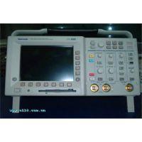 厂家长期收购数字荧光示波器+专业回收二手泰克TDS5032B