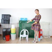加工胶筐模具公司 黄岩一次性箩筐塑胶模具工厂,制造周转篮子模具报价