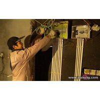 苏州专业承接水管暗管渗水维修工程专业水电改造灯具安装