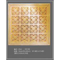 北京玻璃钢沙盘定做公司 北京玻璃钢沙盘订制公司