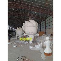 深圳一手货源玻璃钢产品供应厂家专业玻璃钢制品制作工厂