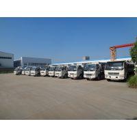 淄博加油车|5吨加油车|加油车价格-湖北合力