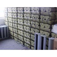 防水音柱厂家|防水音柱|惠智普科技(在线咨询)