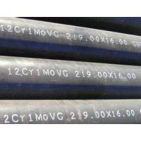 供应15crmo无缝管包钢规格28-48-89-108-180-219-630
