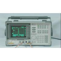 优质供应! HP8563E HP8563EC 频谱分析仪