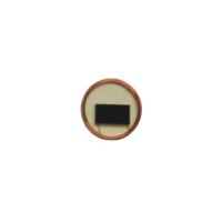 RFID大容量标签FRD-HF-PC9-8KB嵌入式标签FRAM芯片应答器自动化