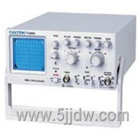 网络分析仪回收E5070A仪器销售E5070A