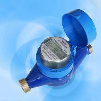 江西高灵敏度智能电子水表厂家 江西高灵敏度智能电子水表价格 青岛海威茨仪表有限公司