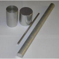 湖南广东不锈钢SUS309S光亮棒材 研磨棒料 热轧圆钢