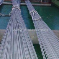 供应湖南不锈钢管304,流体管,化工管,热力管,压力管,焊管