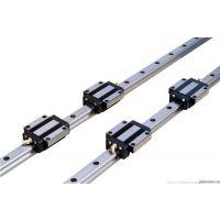 直线导轨批发 清远直线导轨 韩台传动机械