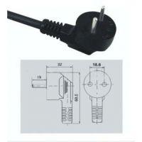 SII插头 美式插头 美标插头 美标电线 UL插头 以色列开关