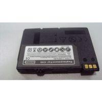 厂家供应适用SIE 西门子C55/S57/2128/S55/C56手机电池