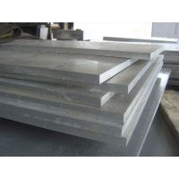 供应6061、5052、5083、5754中厚铝板