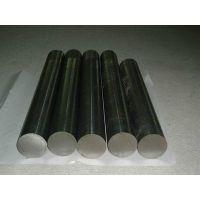 供应YM1钨钢 YW1硬质合金耐磨棒 规格齐全 厂价直销