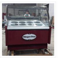 冰淇淋展示柜,如何选择冰淇淋展示柜?冰淇淋展示柜图片,价格,上海欣蒙电器厂家直销