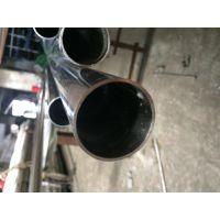 304不锈钢无缝里外光亮卫生管 316L不锈钢无缝管质优价廉品质保证