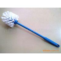 厂家直销HS110菠萝刷、厕所刷、清洁刷、家务清洁用具
