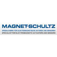 上海轩盎优势供应 Magnet-Schultz M GB P 010 电磁铁