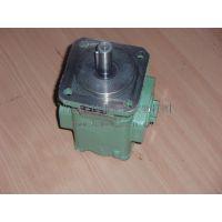 优势直供德国Rickmeier齿轮泵/阀门/限压阀/压力计 330208-0