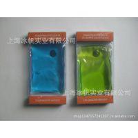 工厂生产热宝,暖手袋,冷敷袋,pvc热水袋,暖手宝 自动发热热袋