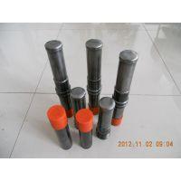 北京交通设备声测管、高架桥梁声测管总厂