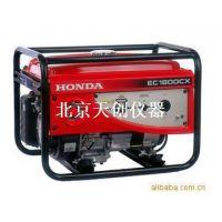 本田1.3KW汽油发电机组EC1800CX