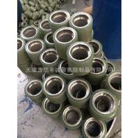 天津胶轮包胶,北京胶轮包胶厂家,天津北京胶轮包胶厂商联系方式