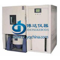 北京高低温振动三综合试验箱厂家