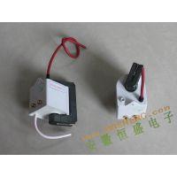 供应整机级HS-05-160LC2型激光高压包