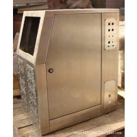 钣金加工 机械加工作 机械设备外壳 电子钣金 灯具钣金加工