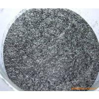 供应中高碳天然鳞片石墨